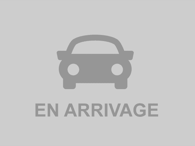 Peugeot Peugeot 308 SW  1.6 HDi92 FAP Business Pack